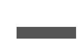 Service BMW & MINI COOPER – Συνεργείο BMW & MINI COOPER – Βόρεια προάστια